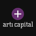 artı capital logo