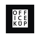 Officeküp