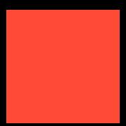 Red Colar