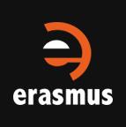 erasmus yayınları logo