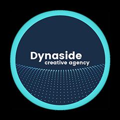 Dynaside